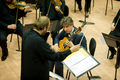 TSSO